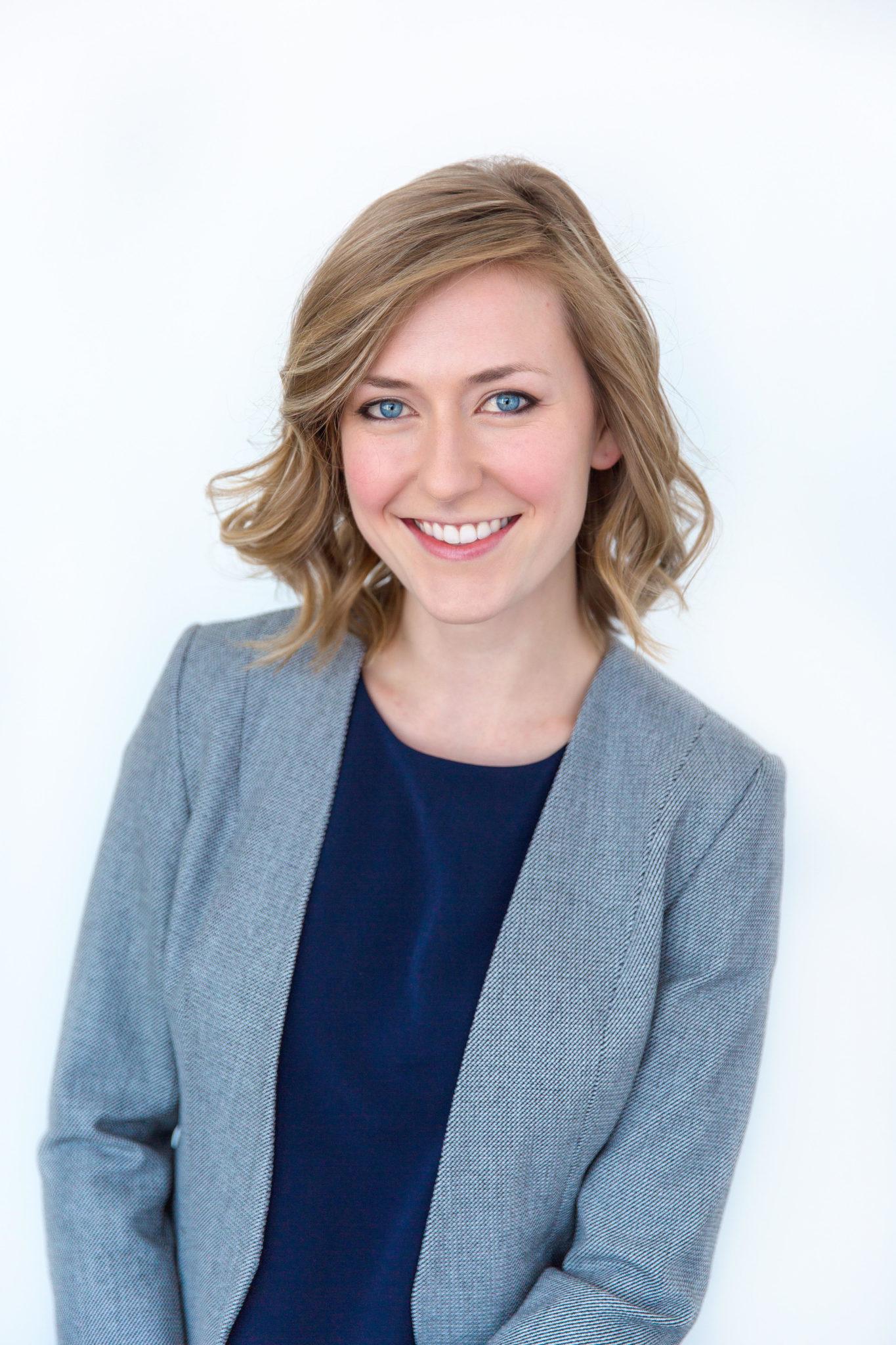 Lauren Peabody